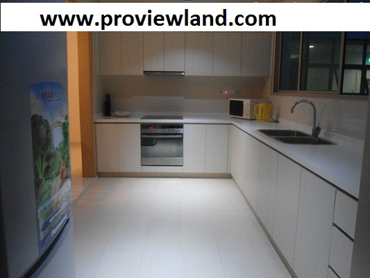 The Vista for rent-proviewland-3PN (2)