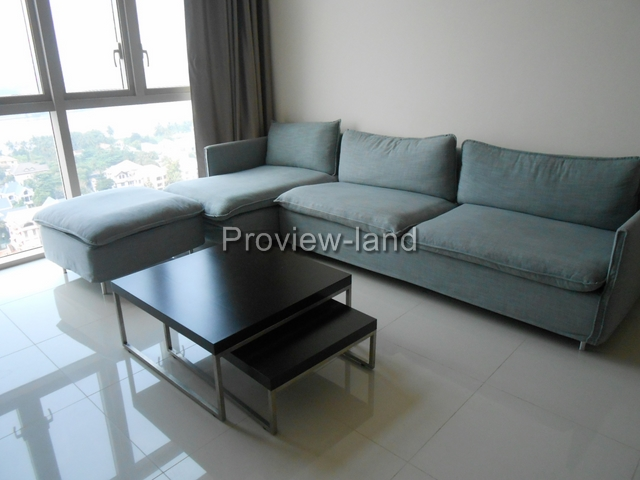 2bedrooms-The-Vista-riverview-for-rent (1) (Copy)