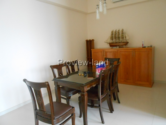 2bedrooms-The-Vista-riverview-for-rent (3) (Copy)