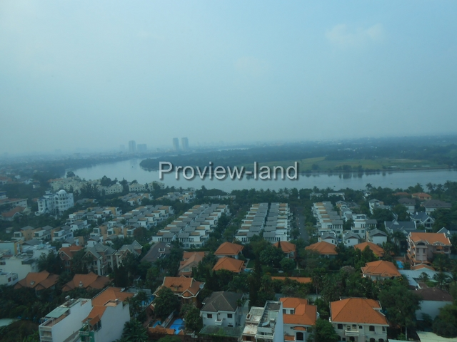 2bedrooms-The-Vista-riverview-for-rent (8) (Copy)