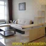 apartment for rent in Saigon Pearl
