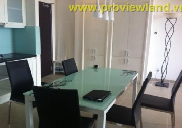 furnished Apartment for rent in Horizon Tower