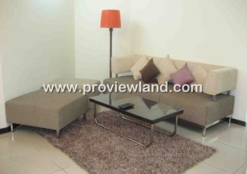 Nice Apartment for rent in International Plaza D1