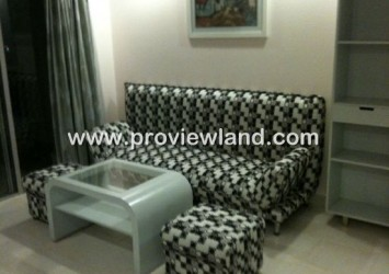 Apartment for rent in Phu Nhuan dist, Tan Son Nhat airport