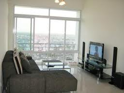 Apartment for sale and for rent in Tan Da District 5, nice interior, good price