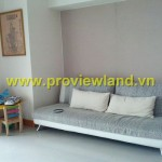 3beds Apartment in Cantavil An Phu