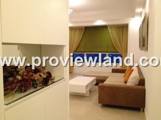 Apartment in Manor for rent, full furnished