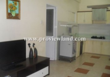 Apartment in The Ky 21 for rent