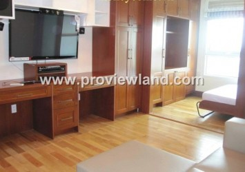 Apartment in The Manor for rent, full furnished