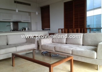 AVALON apartment for rent, D1