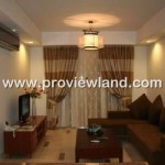 3beds Botanic Tower Apartment for rent