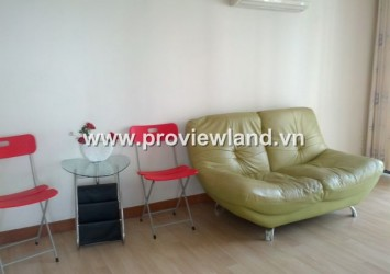 Cantavil An Phu apartment for rent good price