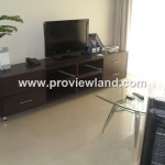 Cantavil An Phu apartments for rent