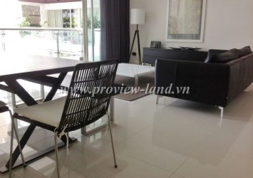 Apartment for rent Estella low floor
