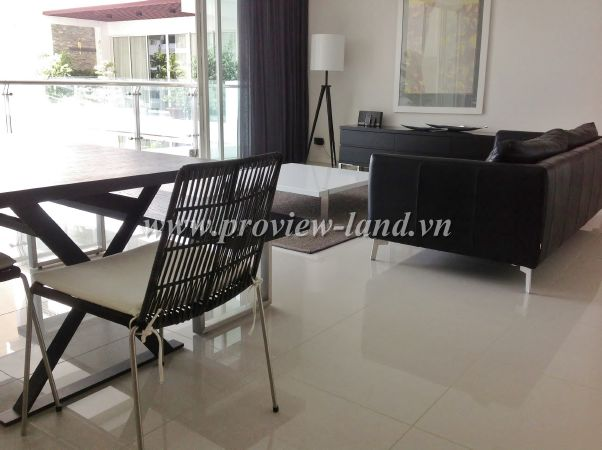 Estella-an-phu-district-2-apartment-for-rent (1)