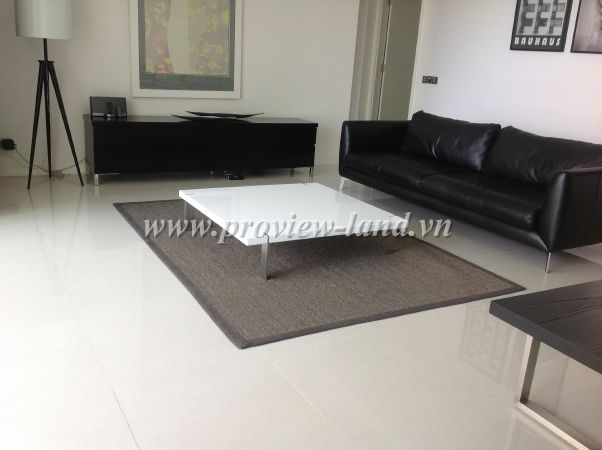 Estella-an-phu-district-2-apartment-for-rent (10)
