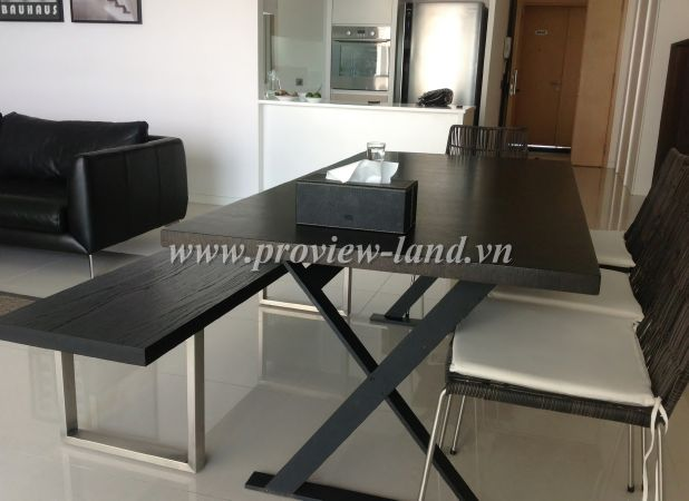 Estella-an-phu-district-2-apartment-for-rent (12)