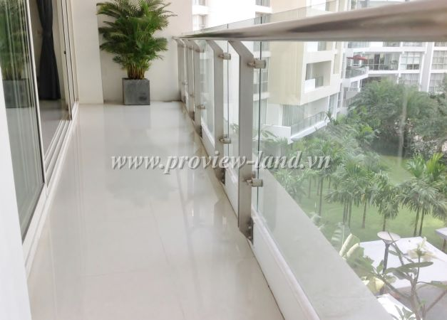 Estella-an-phu-district-2-apartment-for-rent (14)