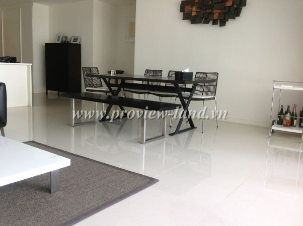 Estella-an-phu-district-2-apartment-for-rent (15)
