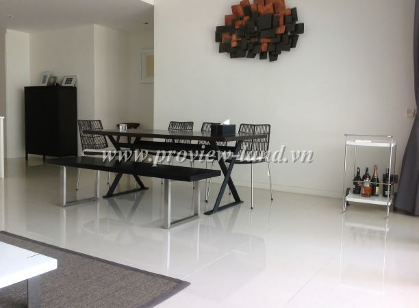 Estella-an-phu-district-2-apartment-for-rent (16)