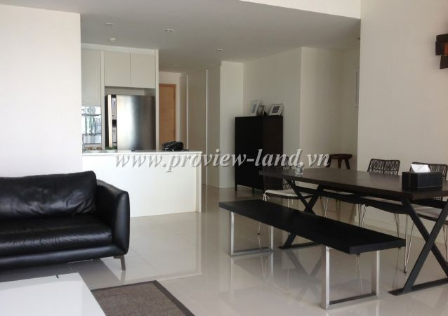 Estella-an-phu-district-2-apartment-for-rent (17)