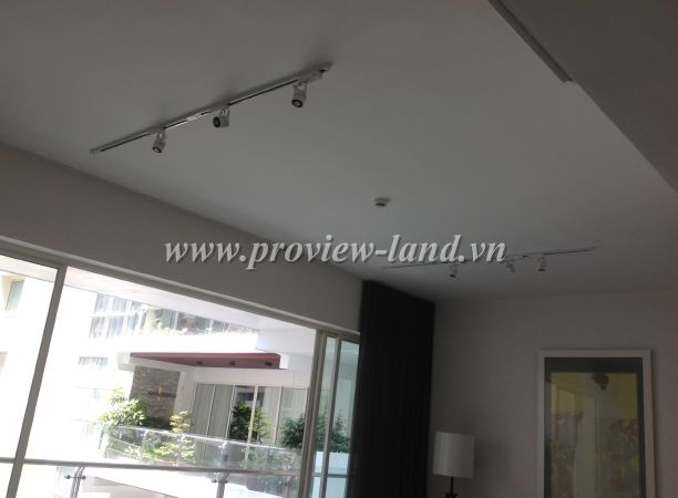 Estella-an-phu-district-2-apartment-for-rent (19)
