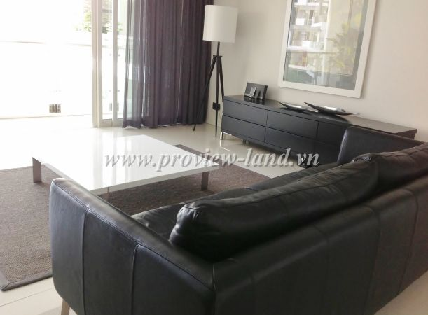 Estella-an-phu-district-2-apartment-for-rent (2)