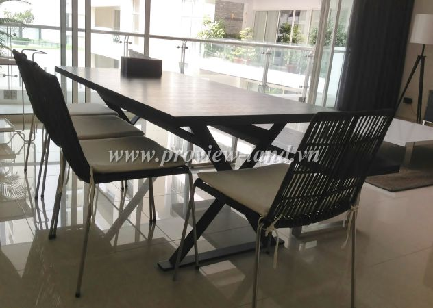 Estella-an-phu-district-2-apartment-for-rent (23)