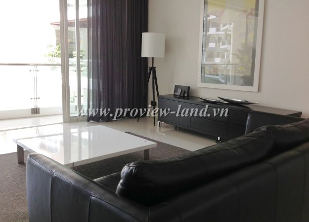 Estella-an-phu-district-2-apartment-for-rent (3)