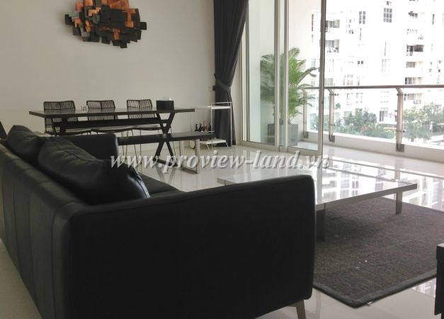 Estella-an-phu-district-2-apartment-for-rent (5)