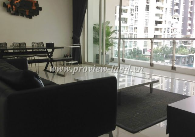 Estella-an-phu-district-2-apartment-for-rent (6)