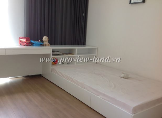 Estella-an-phu-district-2-apartment-for-rent (8)