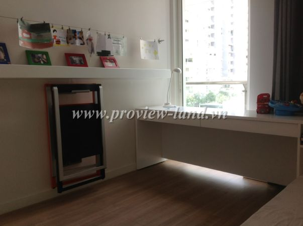 Estella-an-phu-district-2-apartment-for-rent (9)