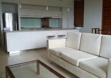 Avalon apartment for rent in Saigon