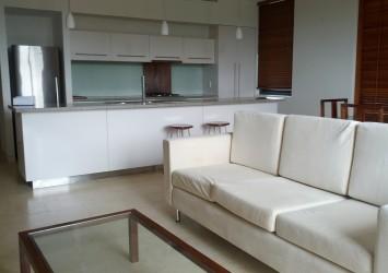 Avalon apartment for rent in Saigon