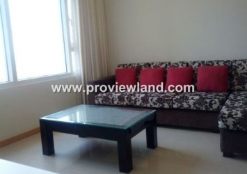 Saigon Pearl for rent in Binh Thanh District, Topaz 2