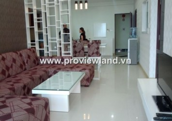 Sailing Tower apartment for rent high floor