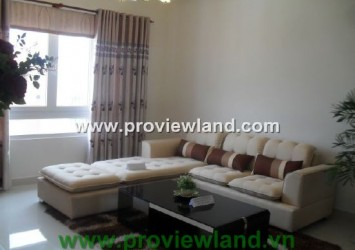 Samland River View apartment for rent