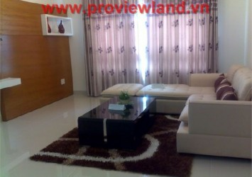 Samland River View apartment for sale and for rent