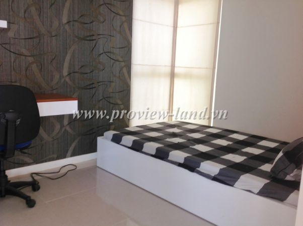 The-estella-district-2-for-rent-hcm-vietnam (10)