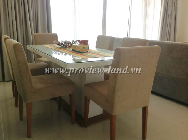 The-estella-district-2-for-rent-hcm-vietnam (13)