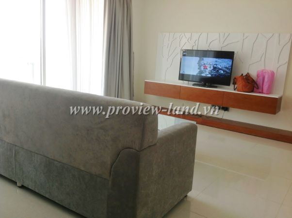 The-estella-district-2-for-rent-hcm-vietnam (14)