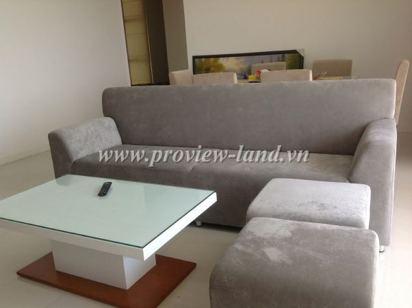 The-estella-district-2-for-rent-hcm-vietnam (15)
