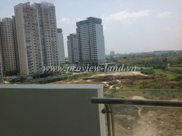 The-estella-district-2-for-rent-hcm-vietnam (6)