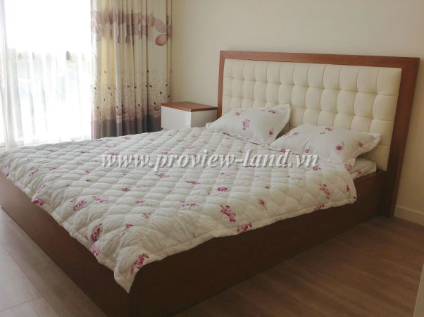The-estella-district-2-for-rent-hcm-vietnam (7)