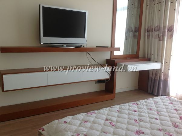 The-estella-district-2-for-rent-hcm-vietnam (8)