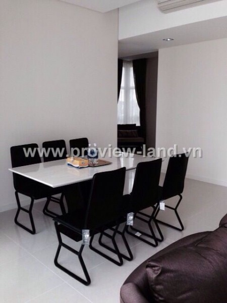 The-estella-for-rent-district-2 (7)