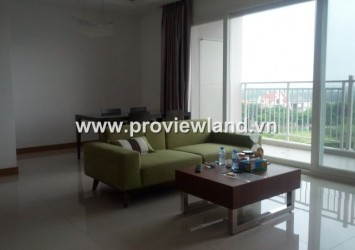 Xi Riverview Palace apartment for rent in District 2 type serviced apartment