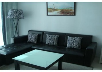 The Vista apartment for rent fully furnished