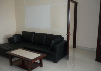 Central Garden apartment for rent District 1